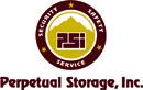 perpetual-storage